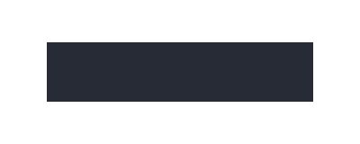client logo smart