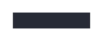 client logo tech