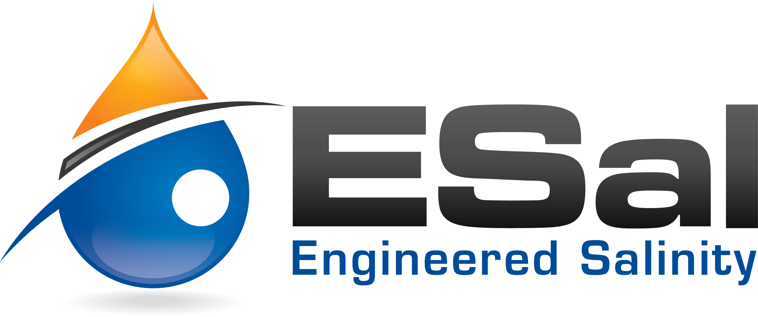 cropped esal logo