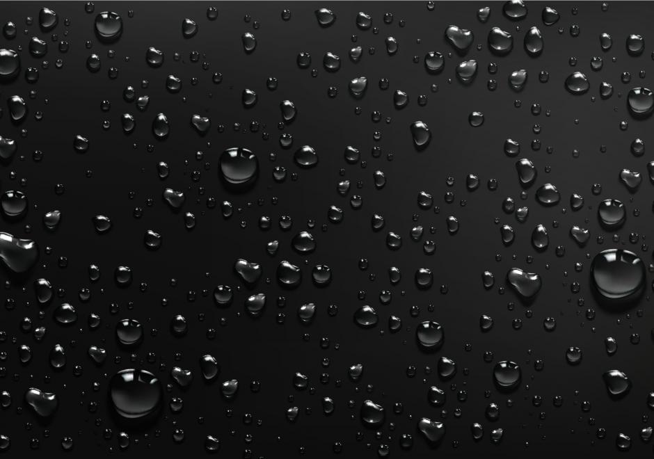 water drop hd
